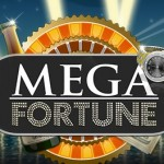 mega-fortune-slot-jackpot-amount